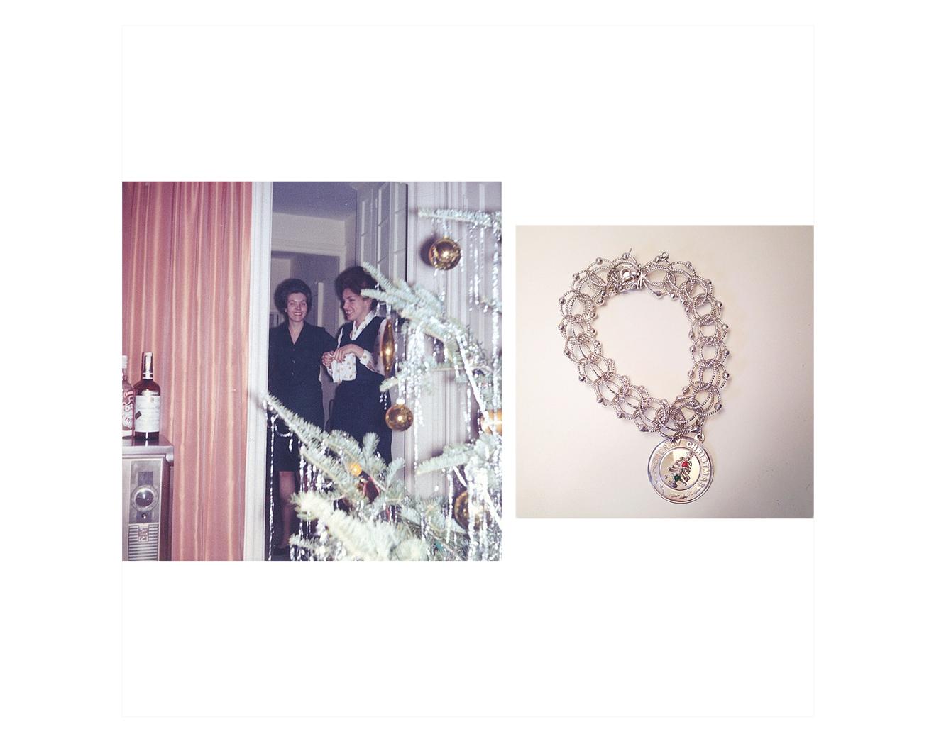 charm_bracelet