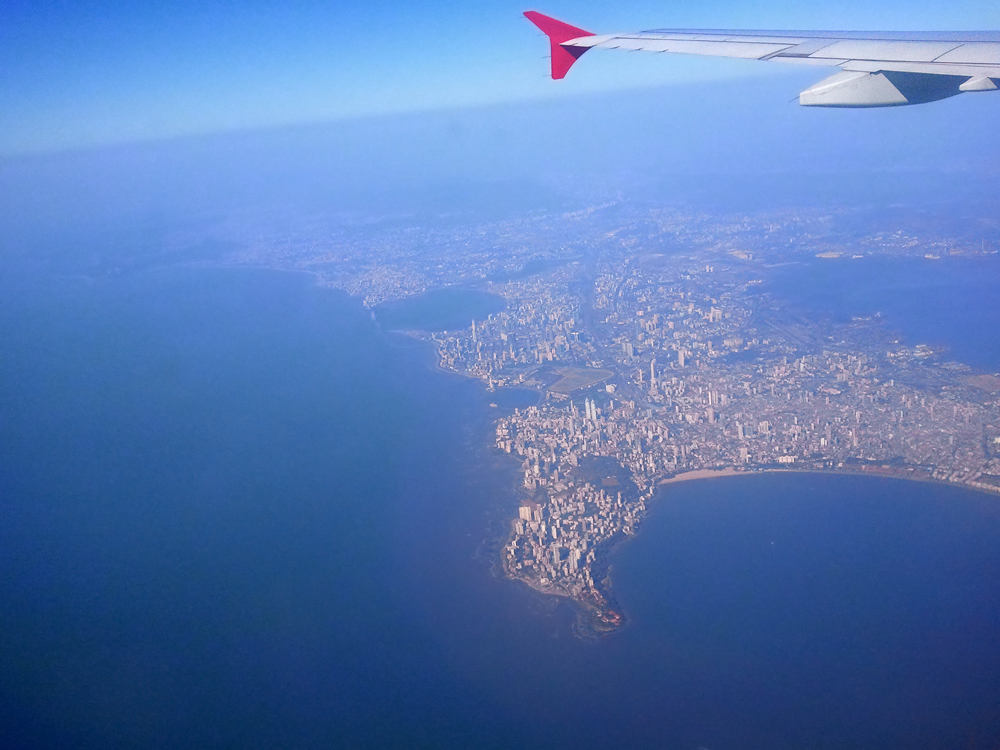 Fabulous View From The Airplane Window Photojaanic Blog Theyellowbook Wood Chair Design Ideas Theyellowbookinfo
