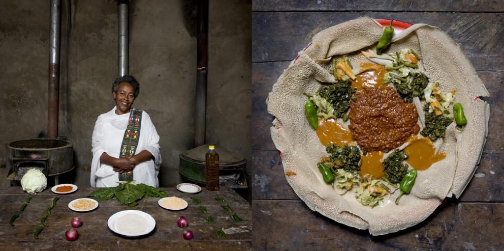 ethiopia-1024x511