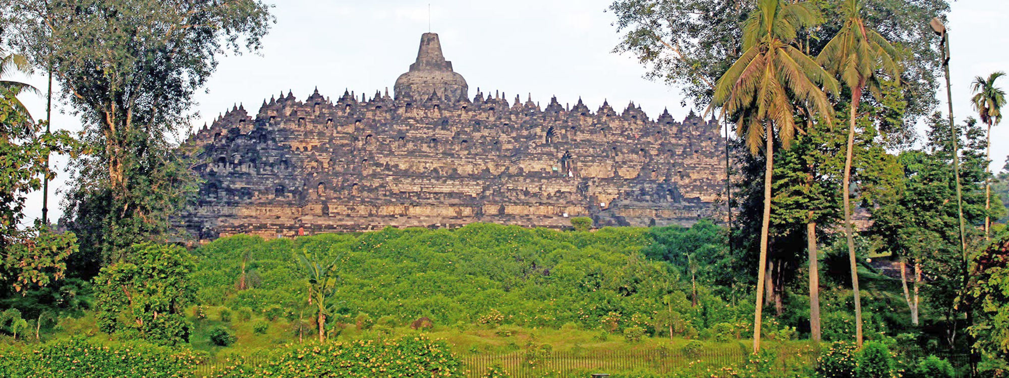 Borobudur-&-Diamond-Cutter-58