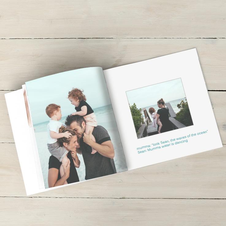 photobooks online