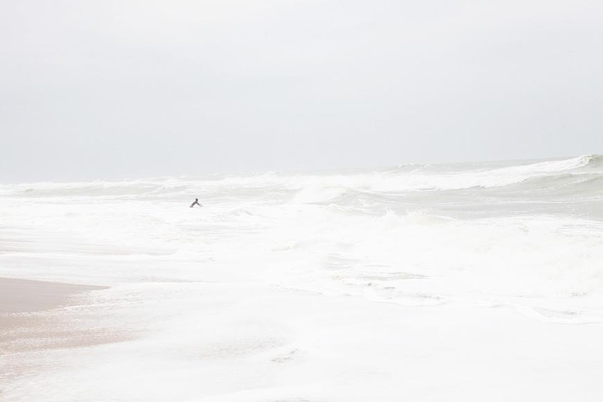 a guide to minimalist photography photojaanic blog
