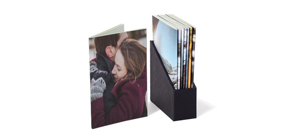 Passport-notebook--valentine-photo-gift