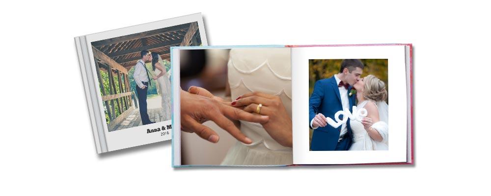 wedding-honeymoon-Photobook-valentine-photo-gift
