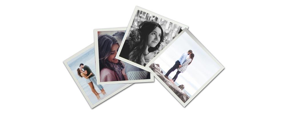 Square-prints-valentine-photo-gift