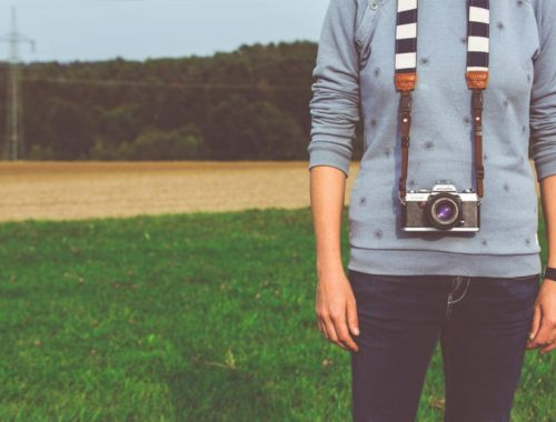 asy steps to develop your creative skills by creating your first photobook