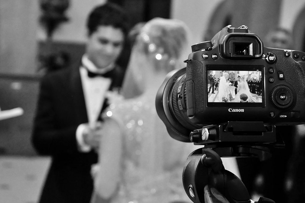 marriage pictures