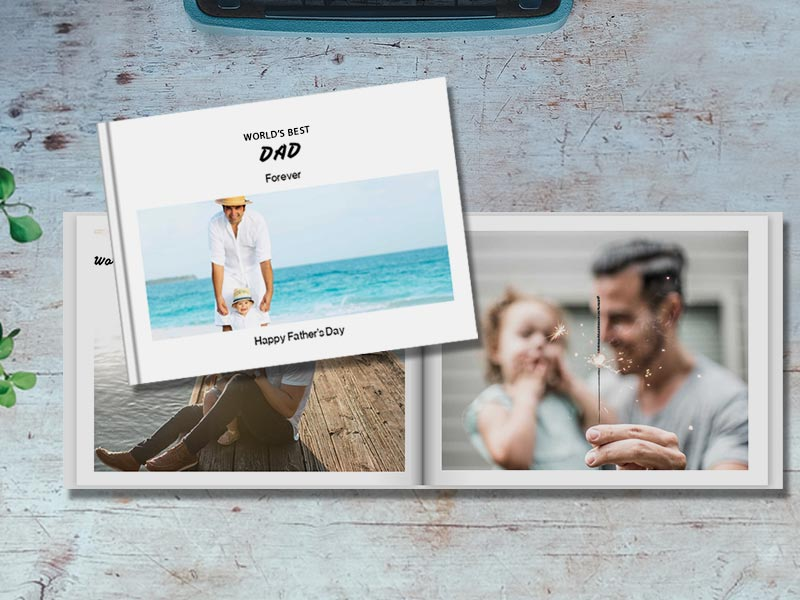 personalized father's day gift ideas - photojaanic (5)