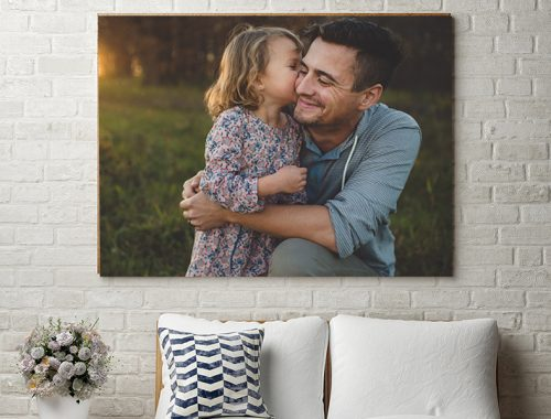 personalized father's day gift ideas - photojaanic (9a)