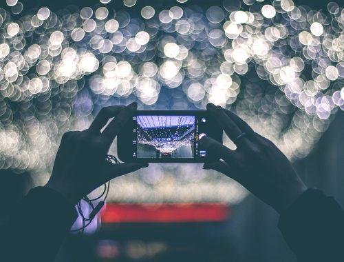 smartphone-photography-tips-photojaanic 6