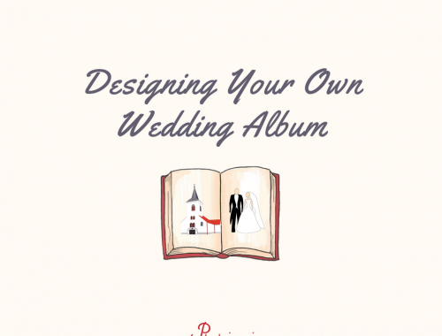 how-to-design-your-own-wedding-album photojaanic 2
