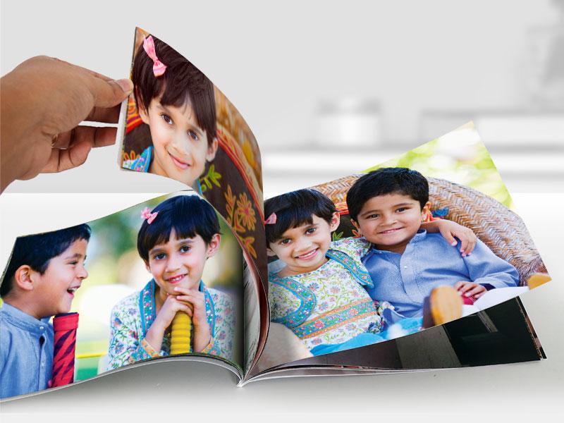 raksha bandhan love