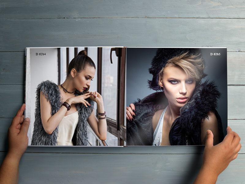 standout-photography-portfolio-tips-photojaanic (1)