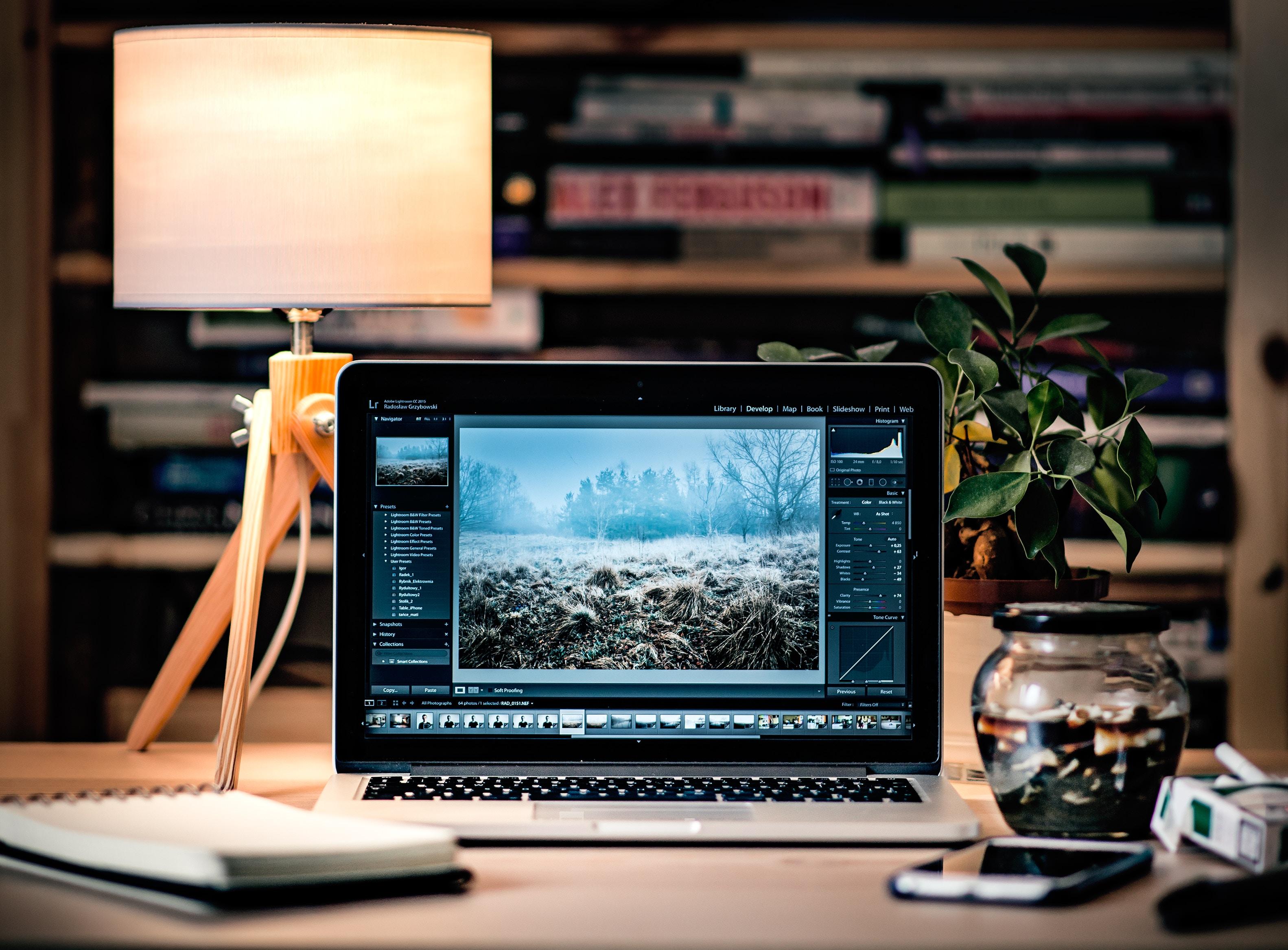 standout-photography-portfolio-tips-photojaanic (10)