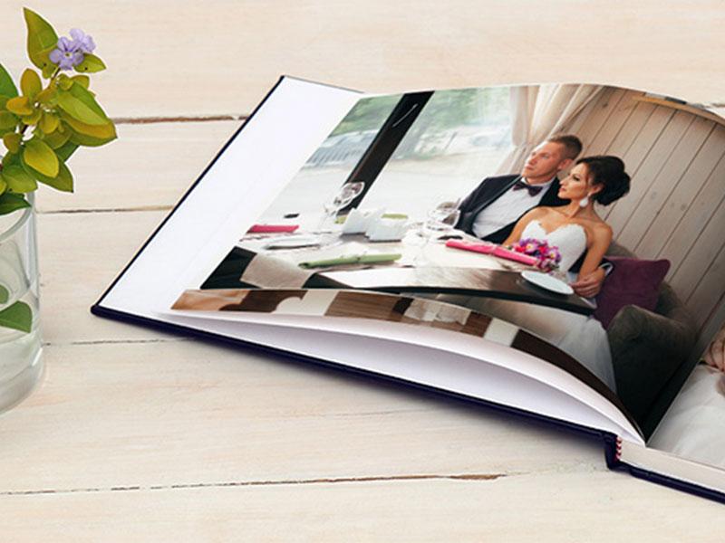 standout-photography-portfolio-tips-photojaanic (5)