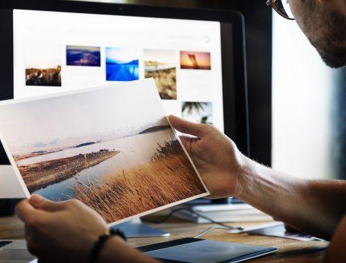 standout-photography-portfolio-tips-photojaanic (8)