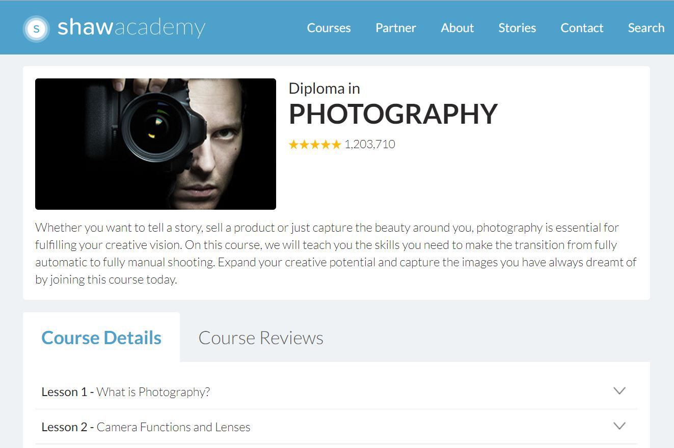 digital-photography-school-review-photojaanic (18)