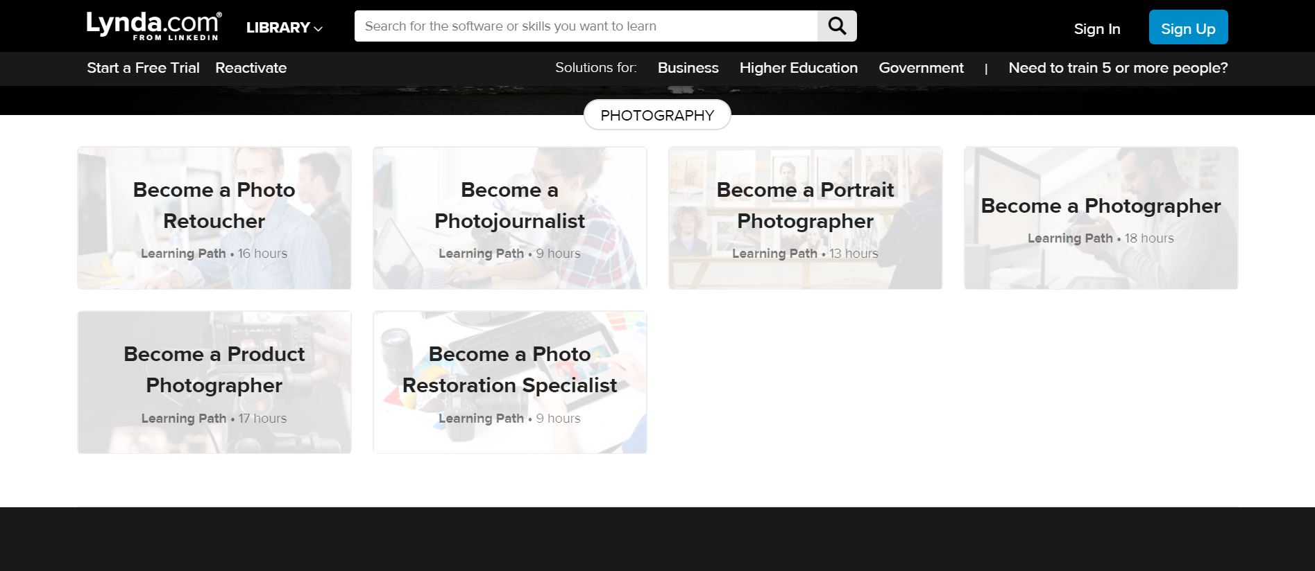digital-photography-school-review-photojaanic (30)