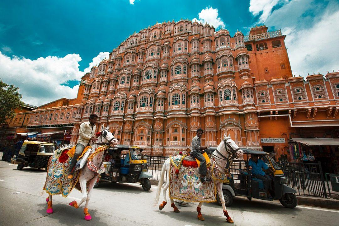 11 inspiring indian photography communities to follow