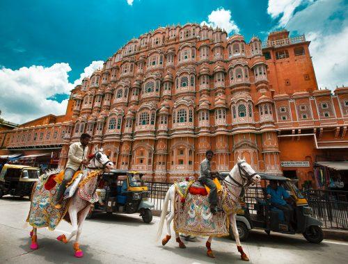inspiring Indian photography communities