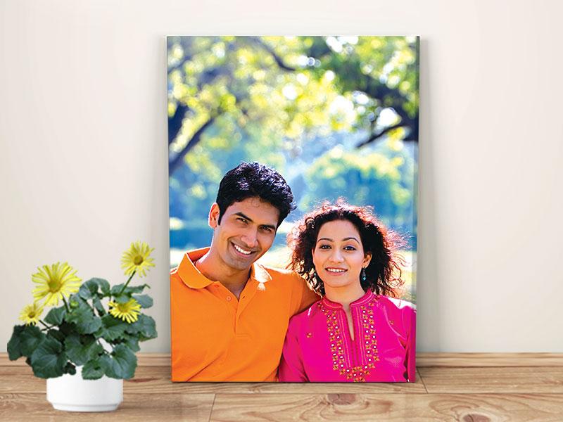 best gifts for raksha bandhan