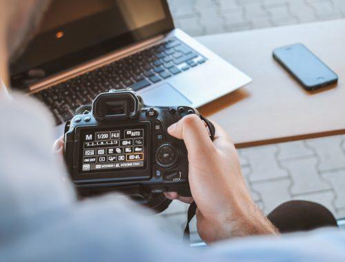 starting-a-photography-business-photojaanic-14