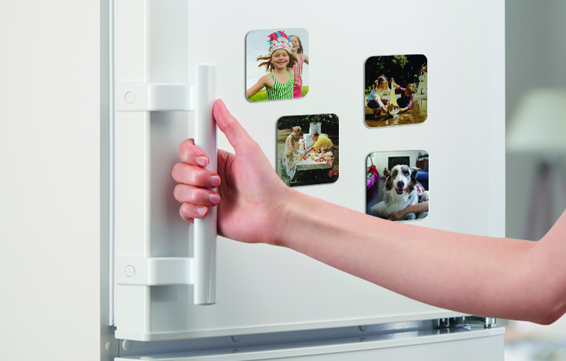 photo magnet ideas - photojaanic (1)