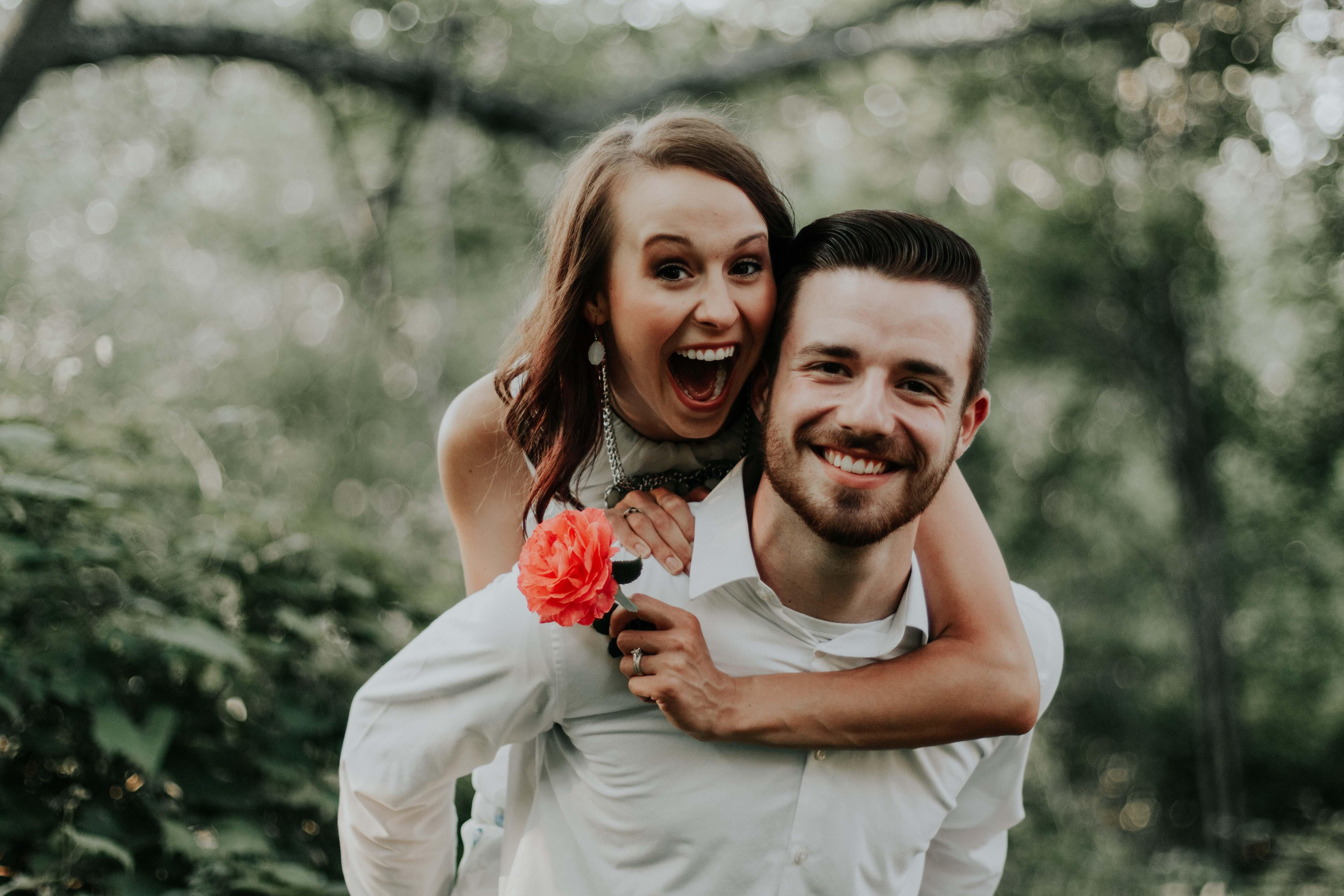 pre wedding tips