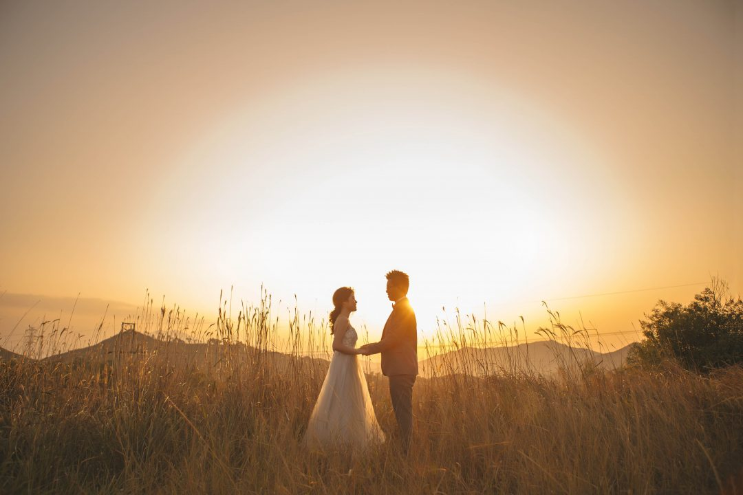 15 Pre Wedding Photography Tips To Ace Any Photoshoot