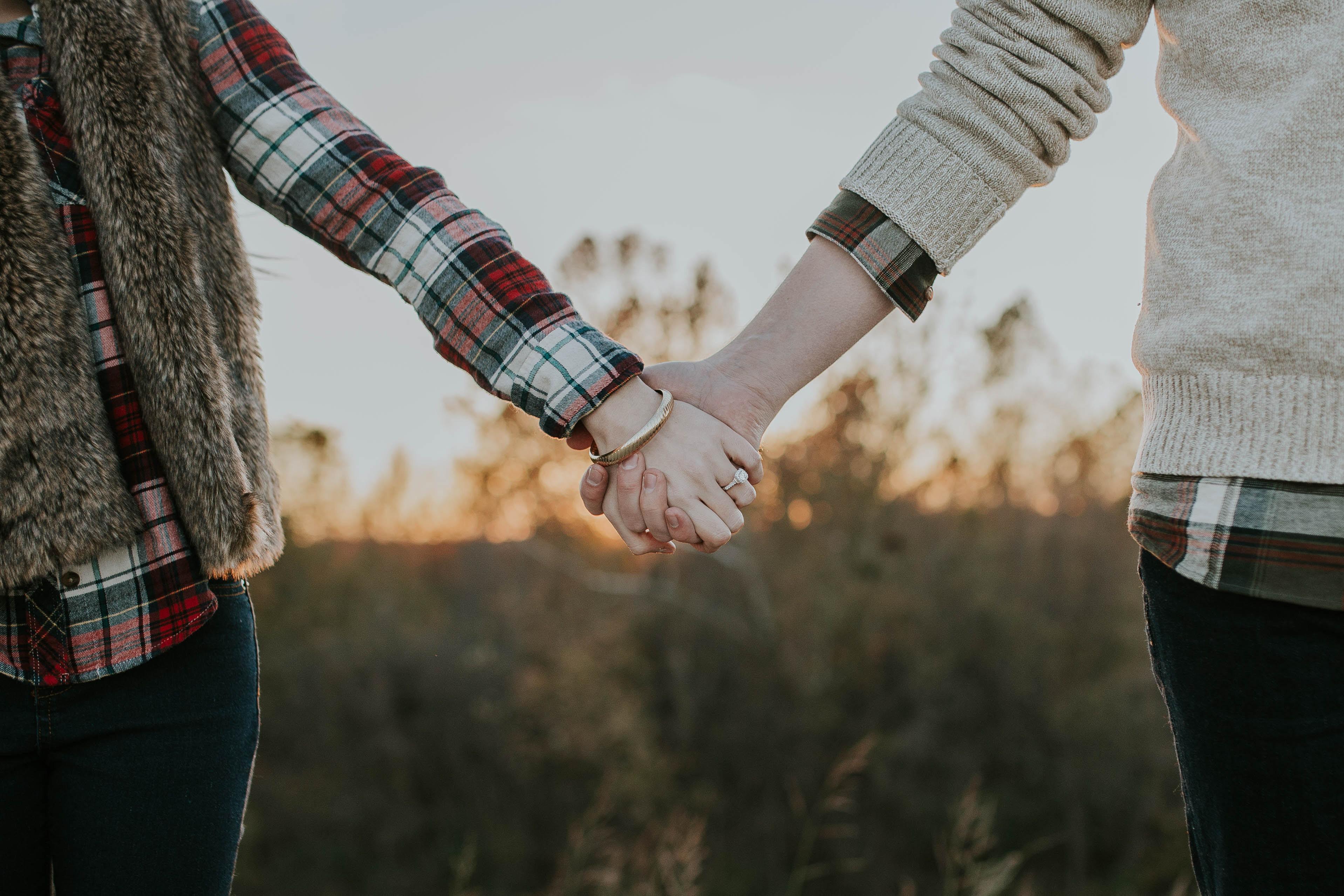 go together bonding