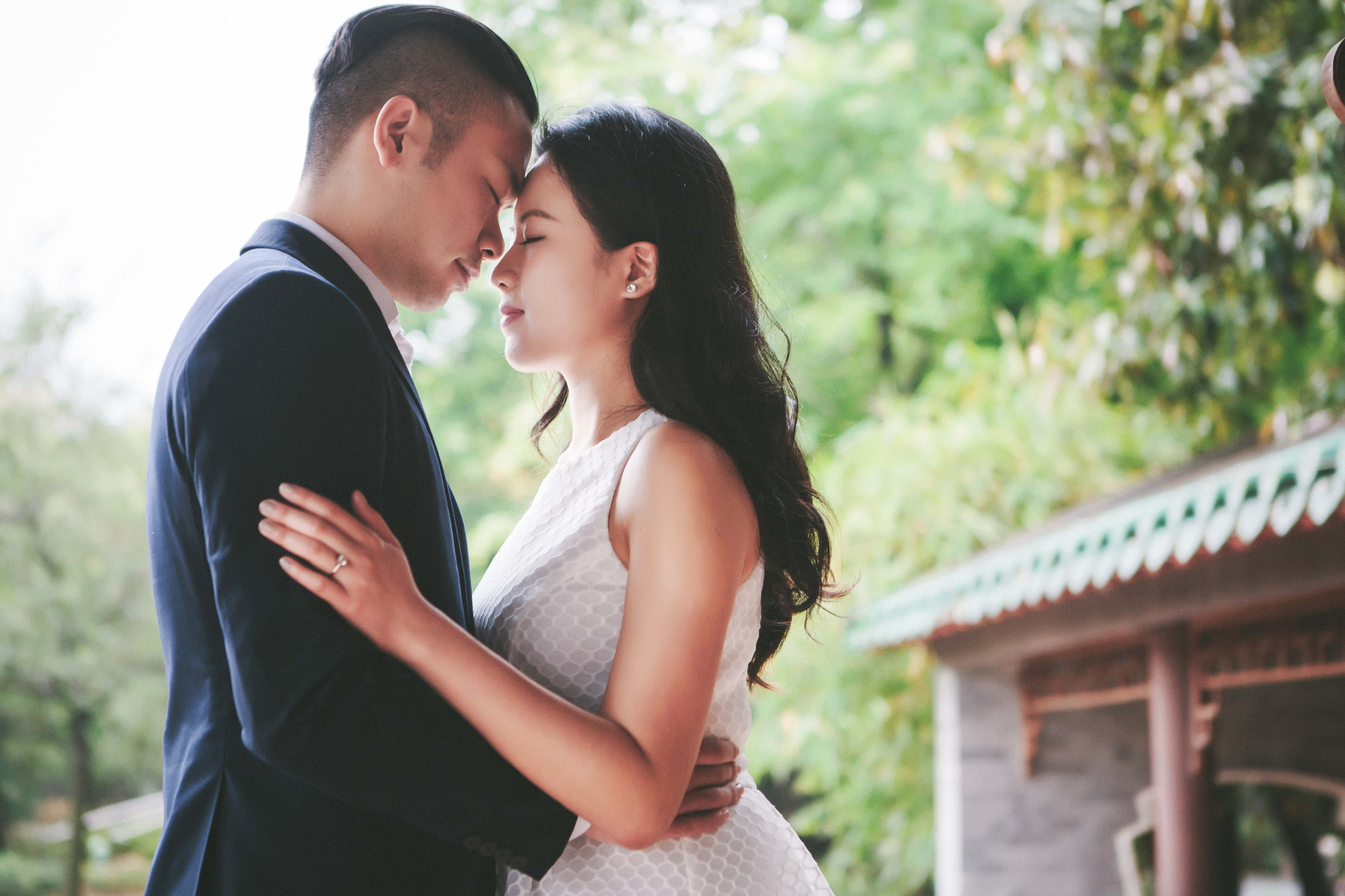 15 Best Pre Wedding Photoshoot Ideas And Tips Photojaanic