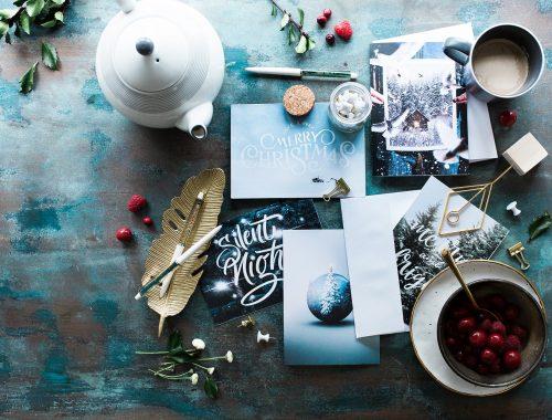 Christmas Card Ideas - Photojaanic 00