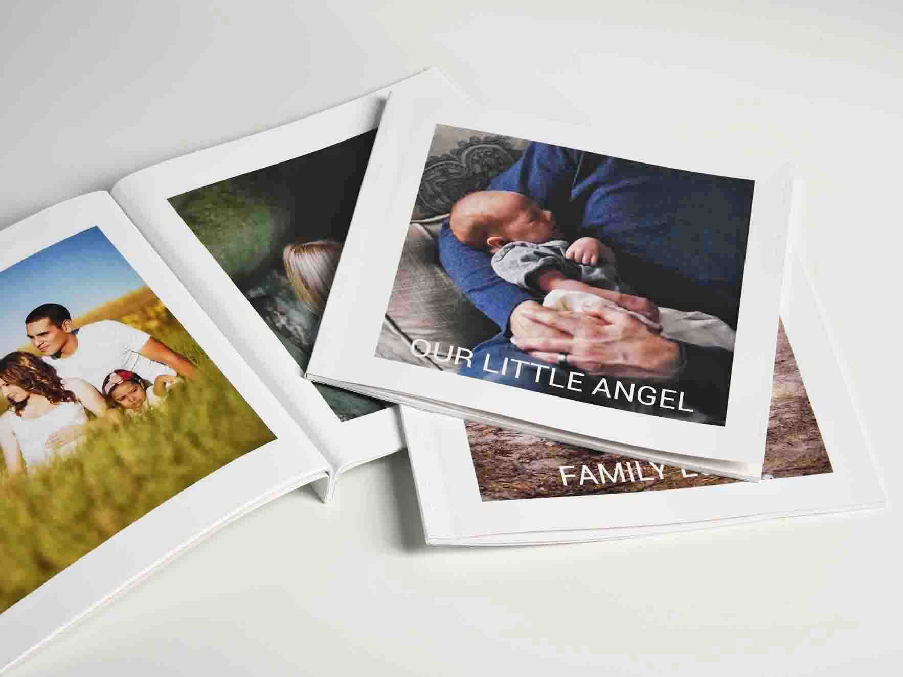 Unique and Personalized Christmas Gift Ideas - Photojaanic (3)