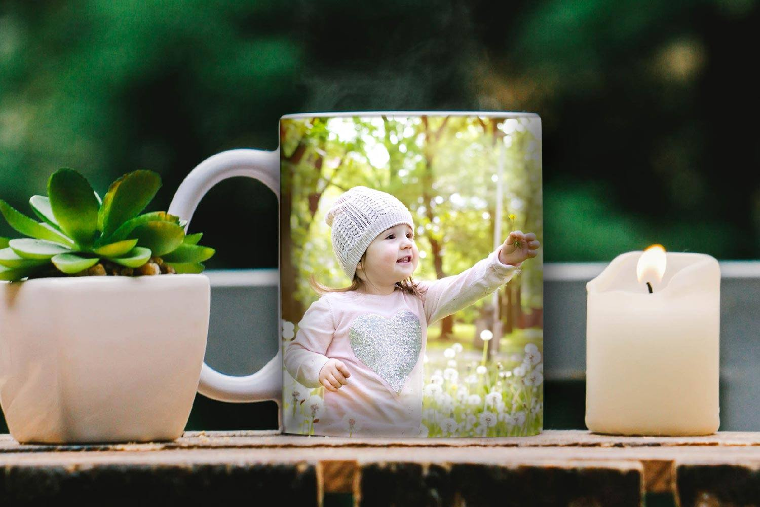 Unique and Personalized Christmas Gift Ideas - Photojaanic (6)