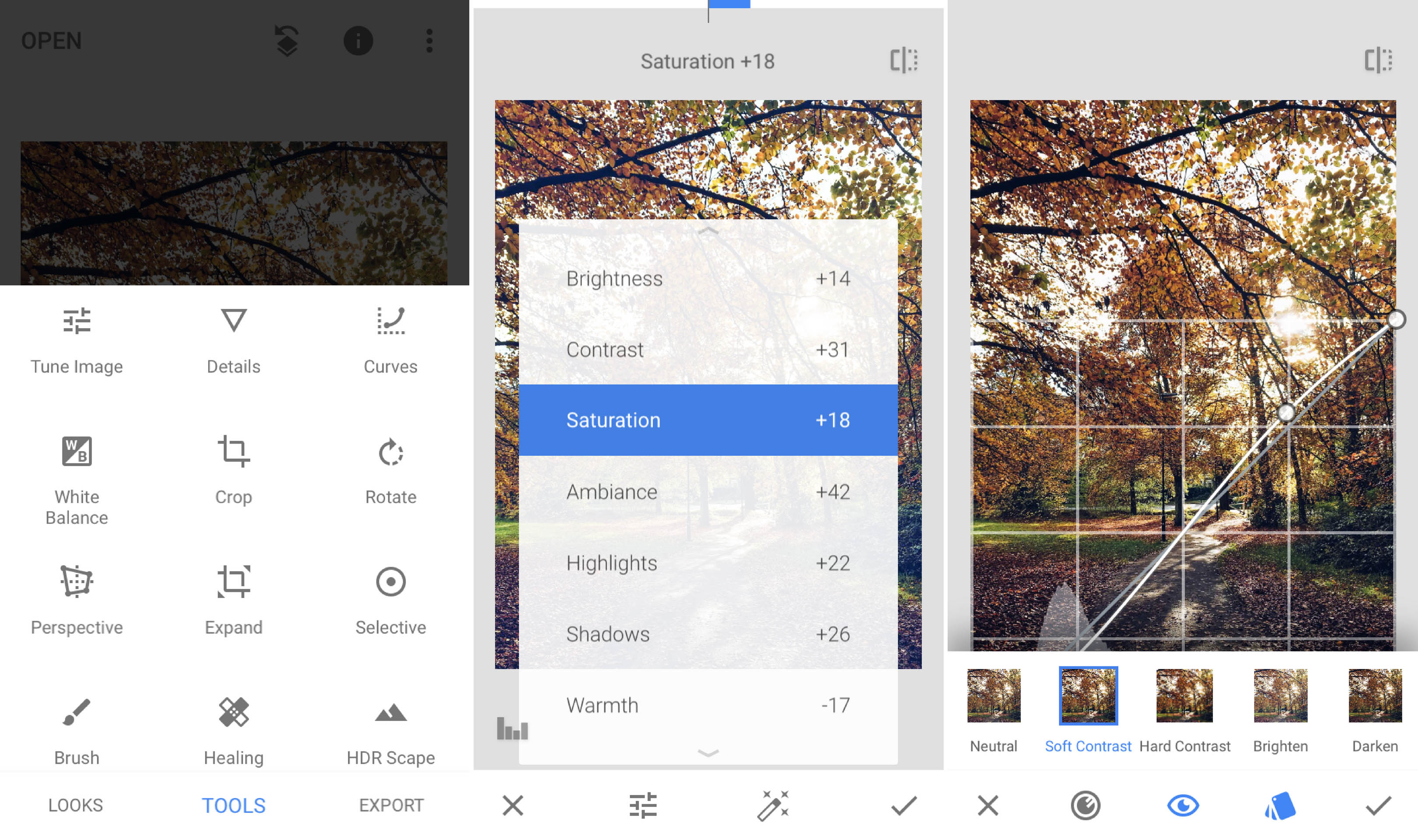 best photo editing app - photojaanic (1)