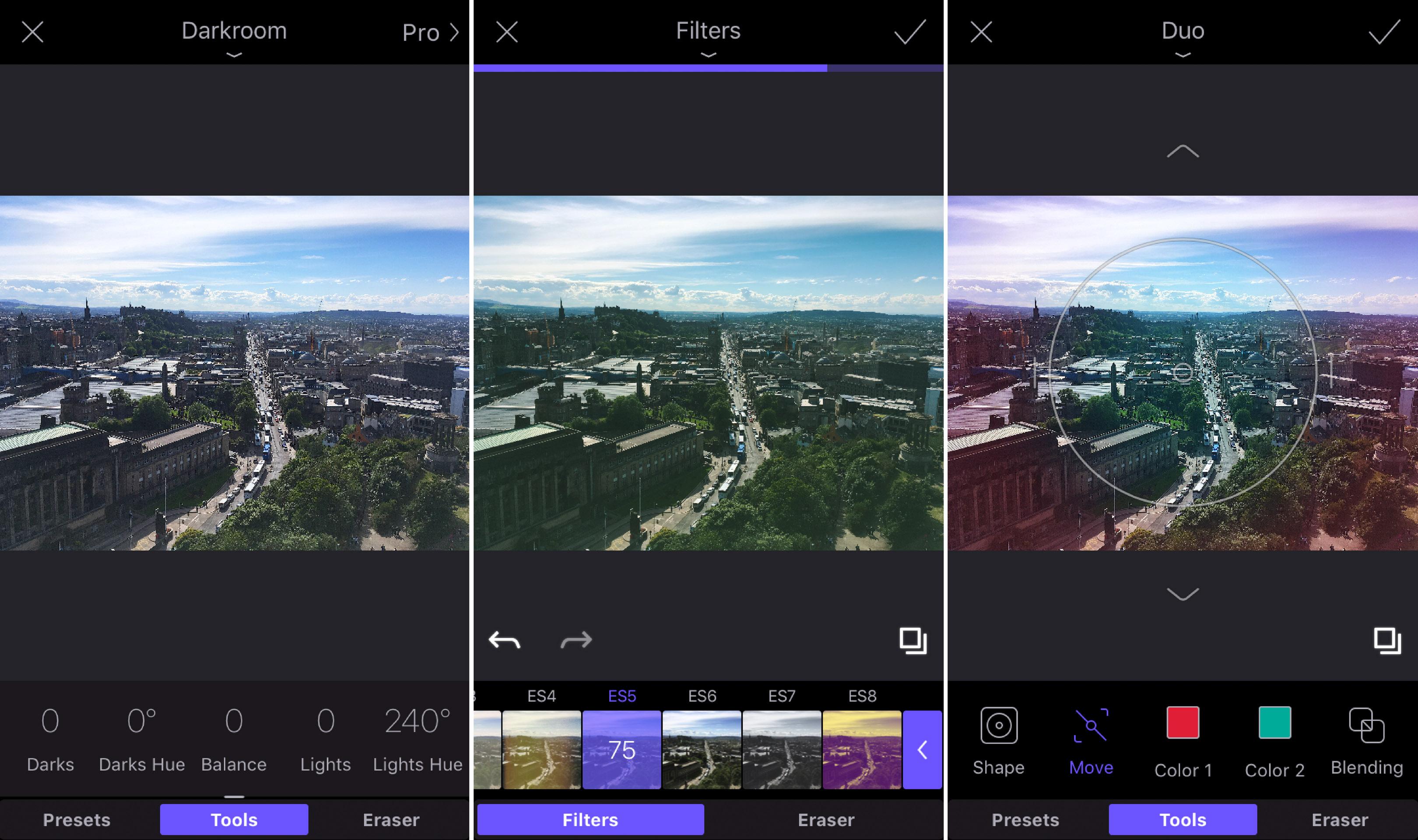 best photo editing app - photojaanic (10)