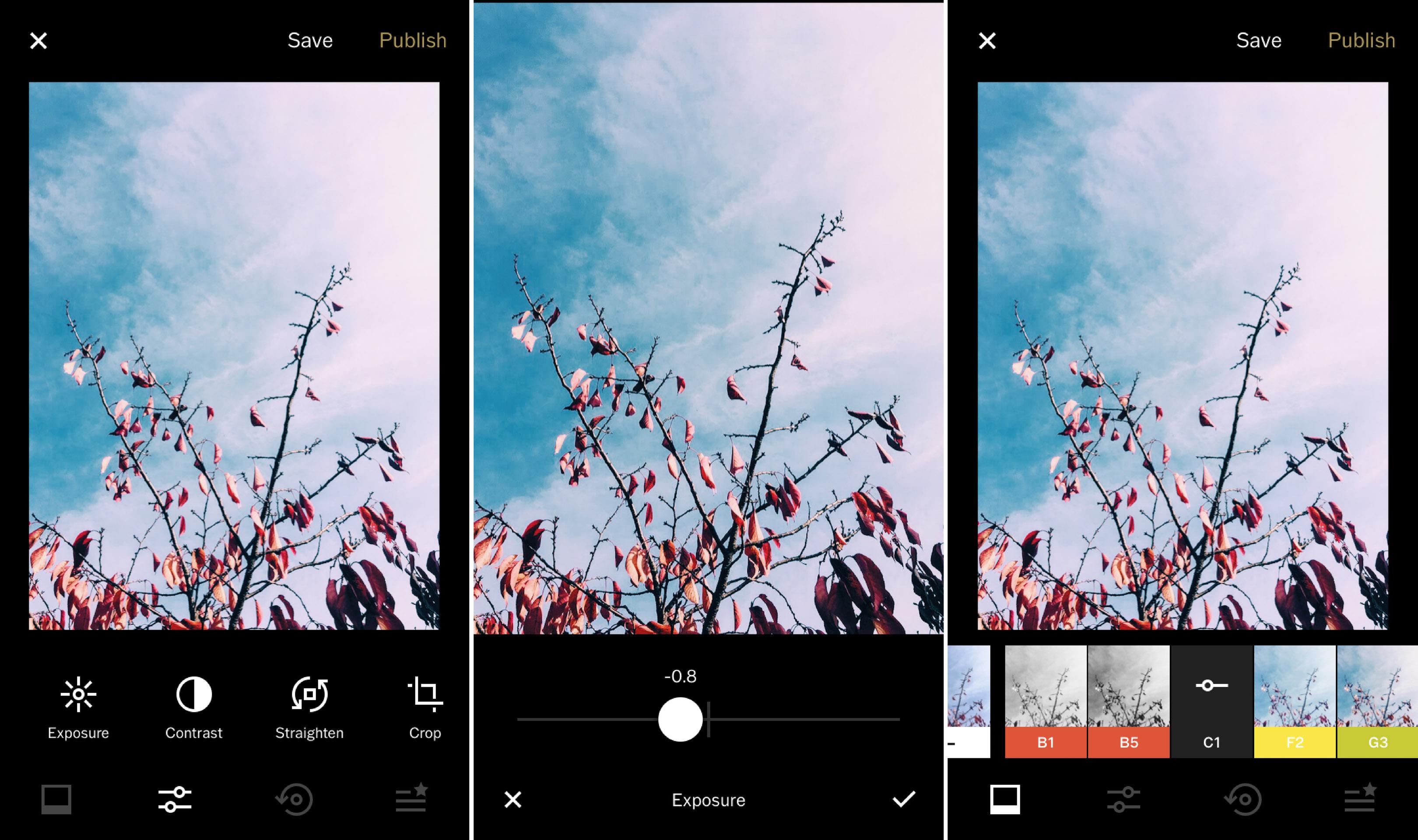 best photo editing app - photojaanic (2)
