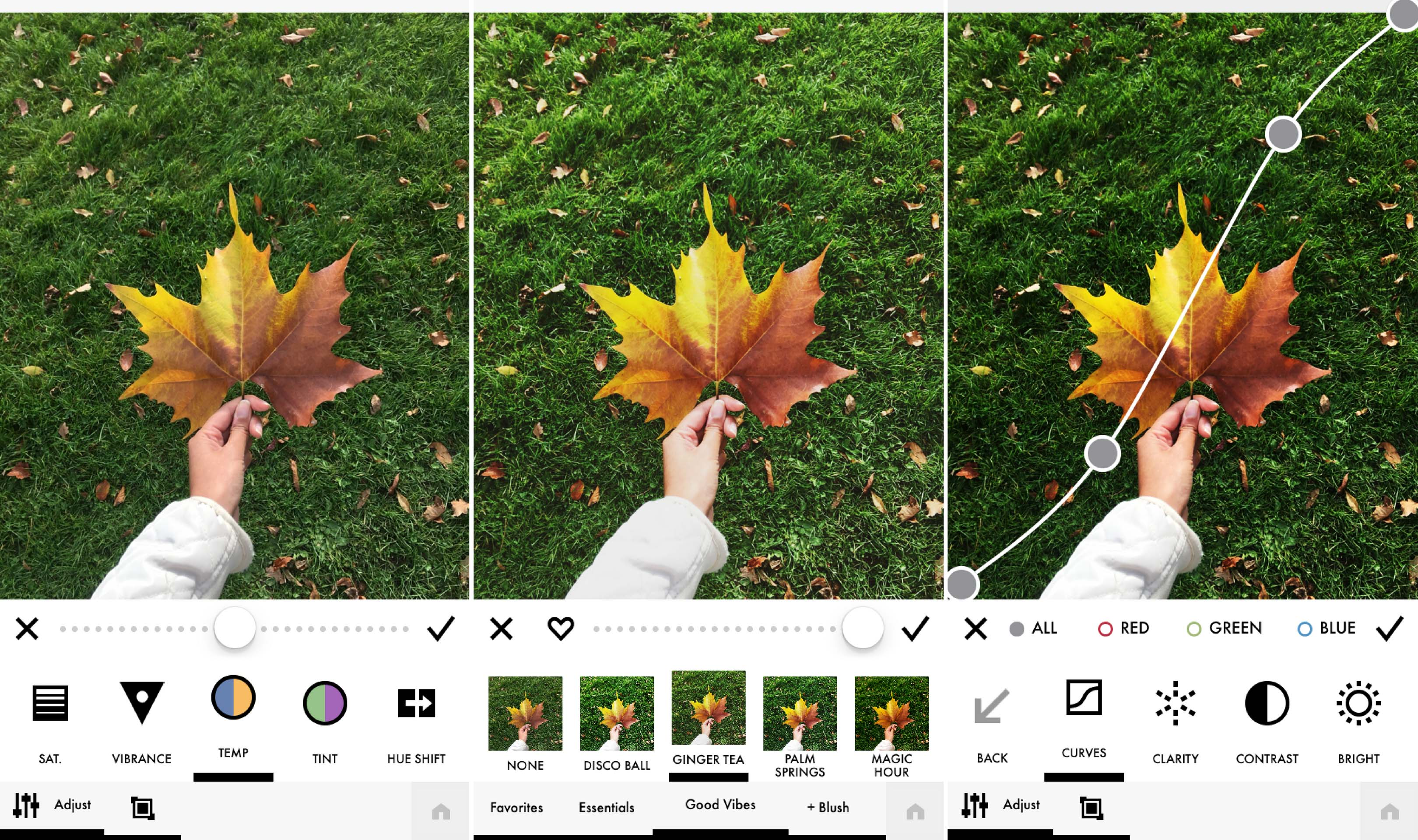 best photo editing app - photojaanic (3)