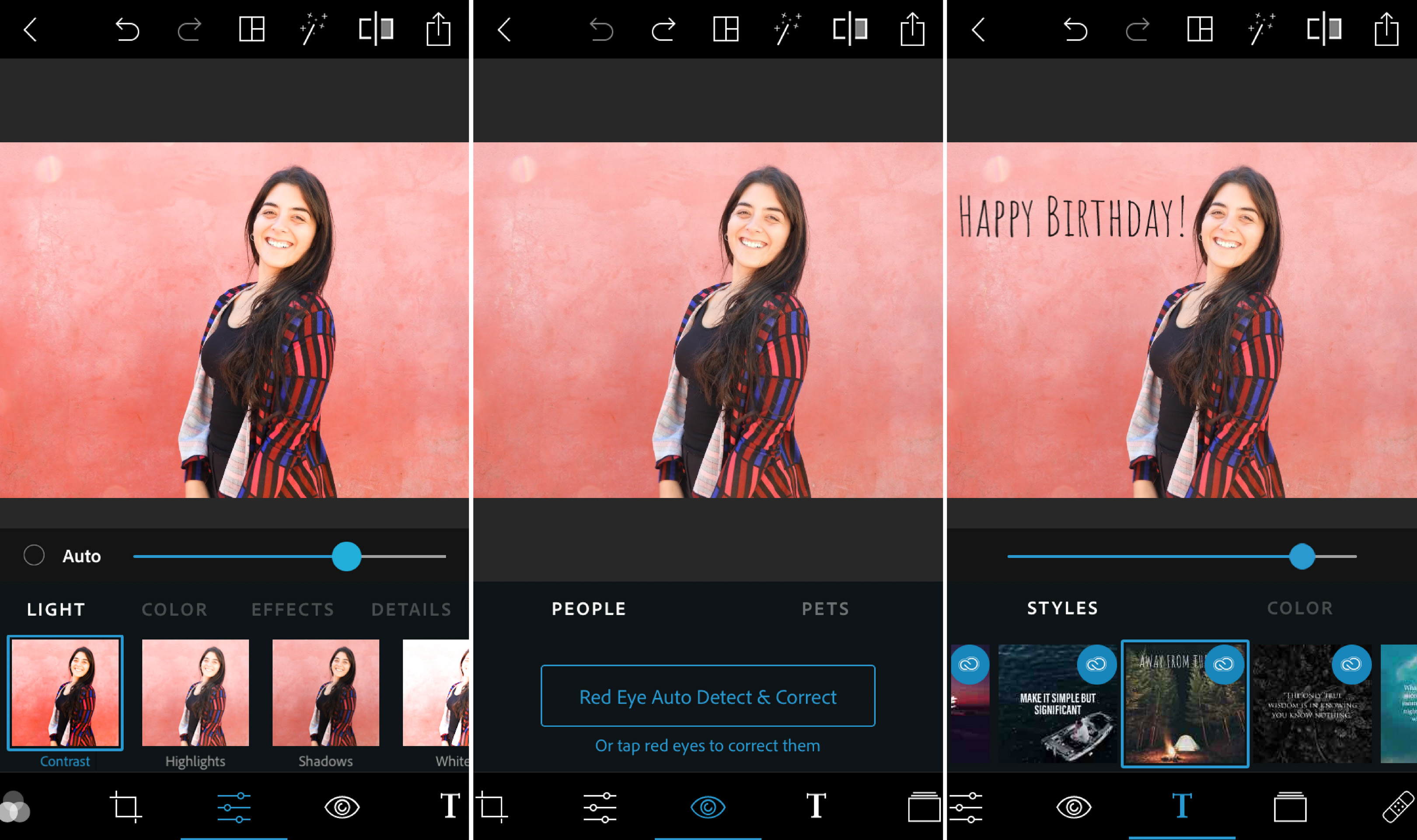best photo editing app - photojaanic (5)