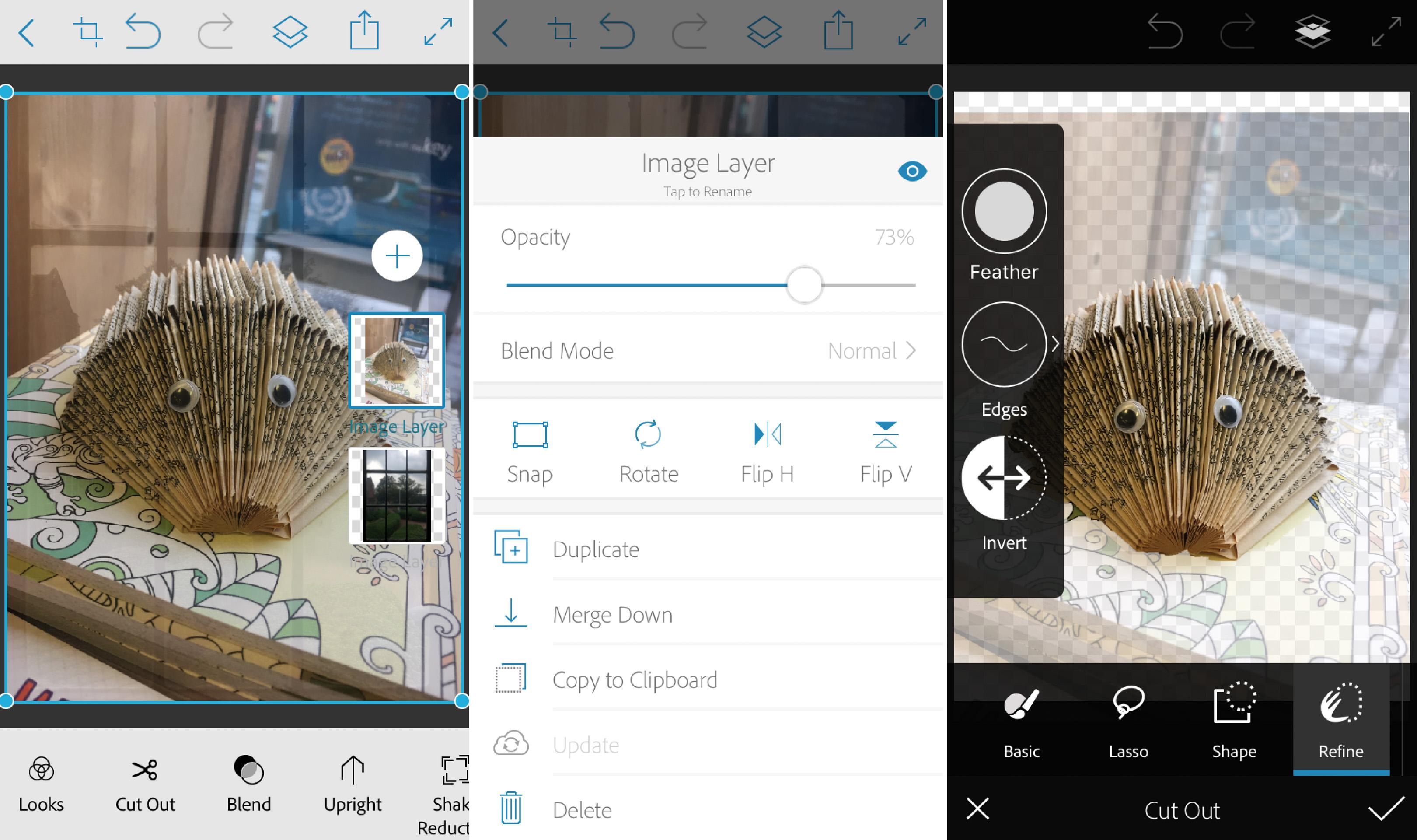 best photo editing app - photojaanic (6)