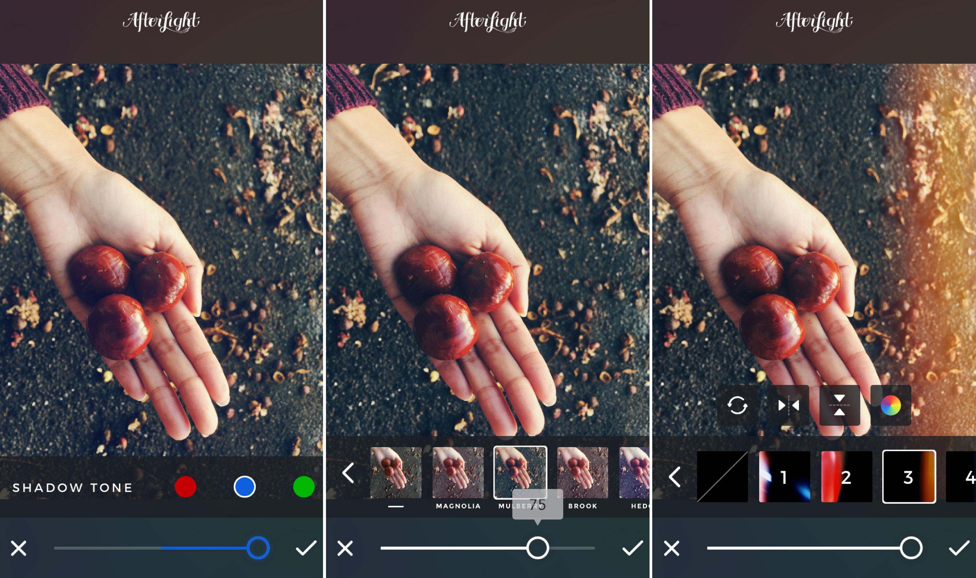 best photo editing app - photojaanic (7)