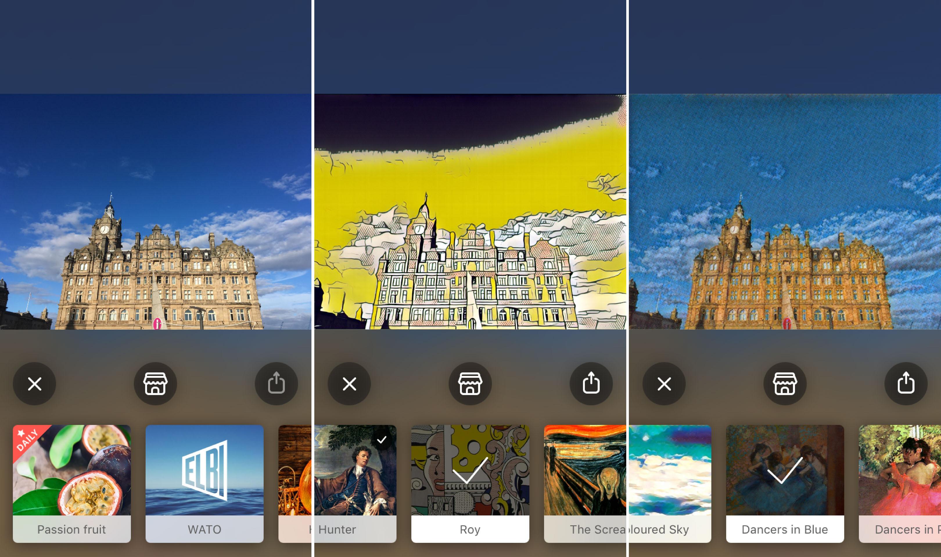 best photo editing app - photojaanic (9)