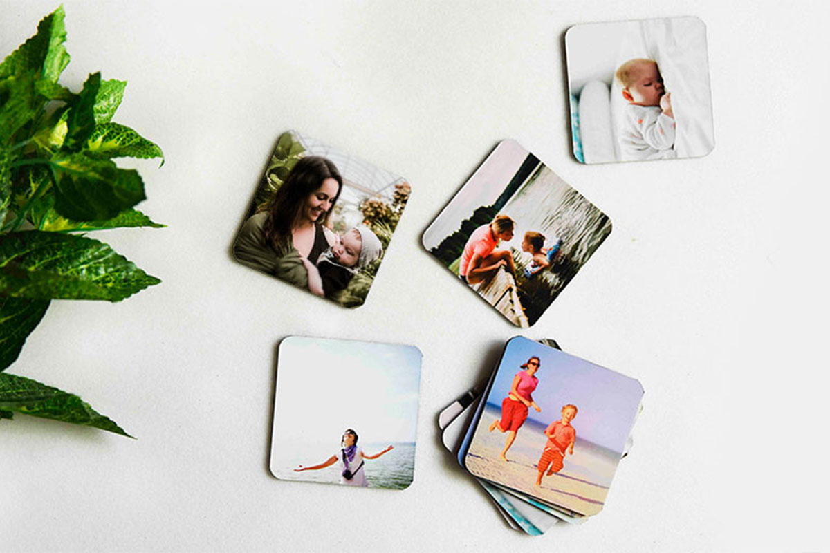photo magnet ideas - photojaanic (0)