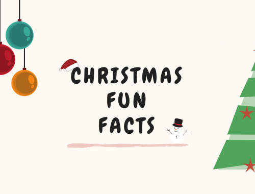 Christmas Fun Facts Infographic - Photojaanic (1)