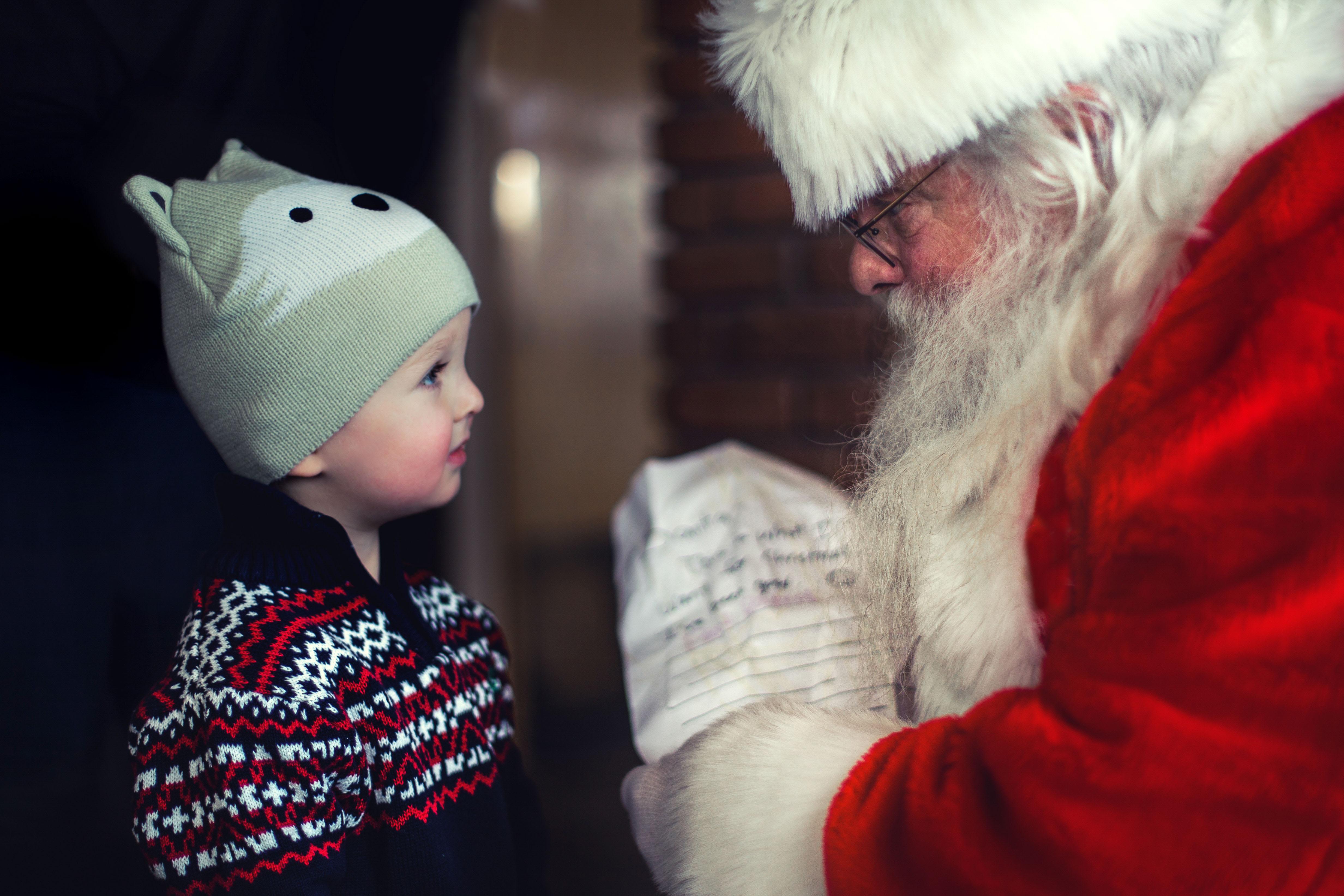 christmas photography - photojaanic-15