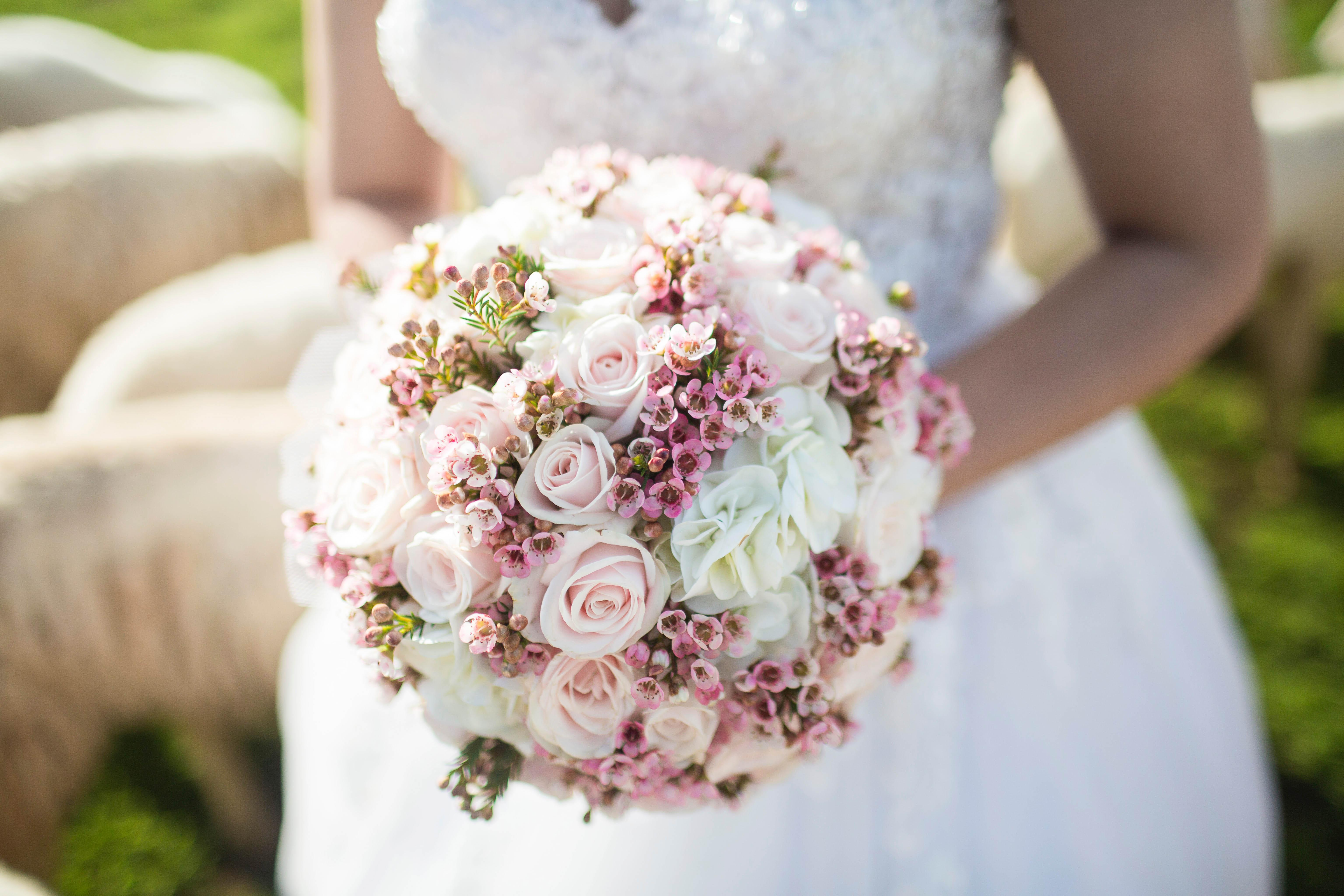 candid wedding photography guide - photojaanic -20