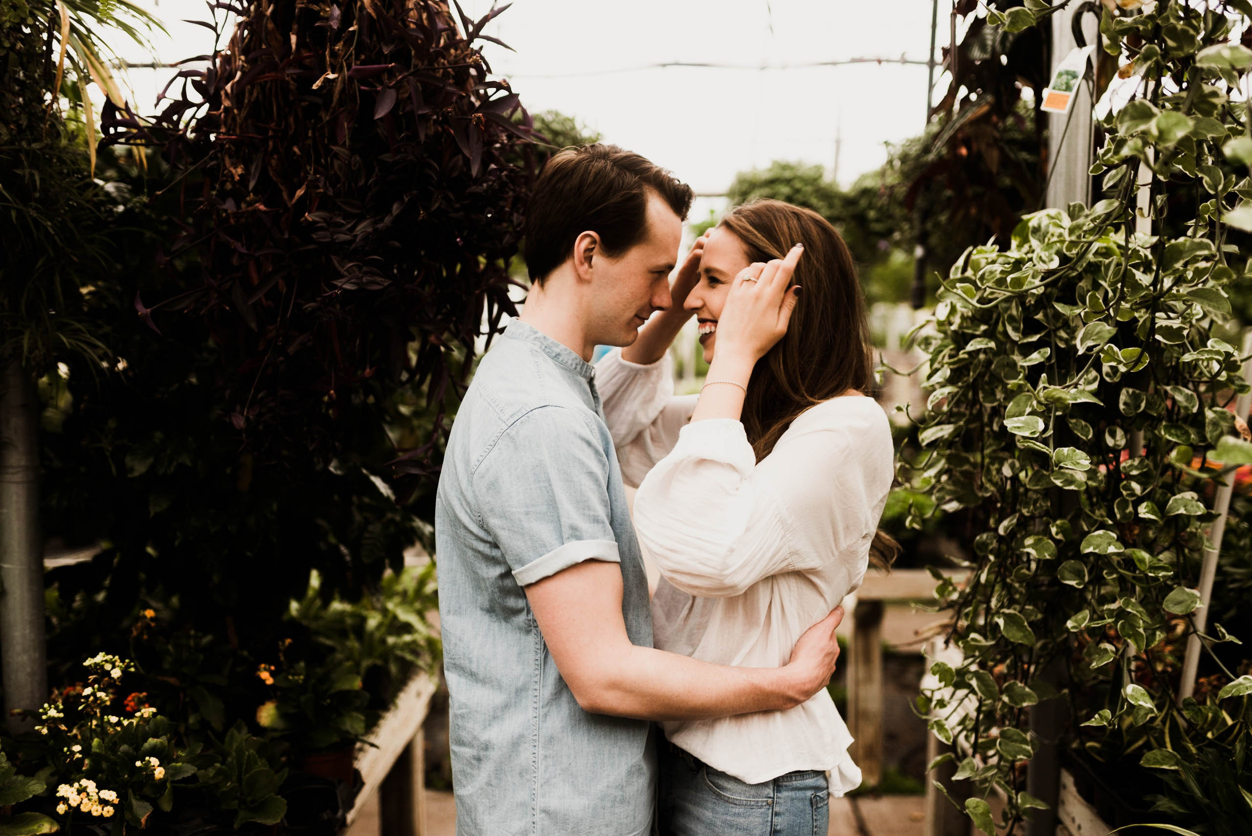 couple photography tips