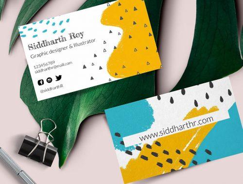 unique business card ideas-8