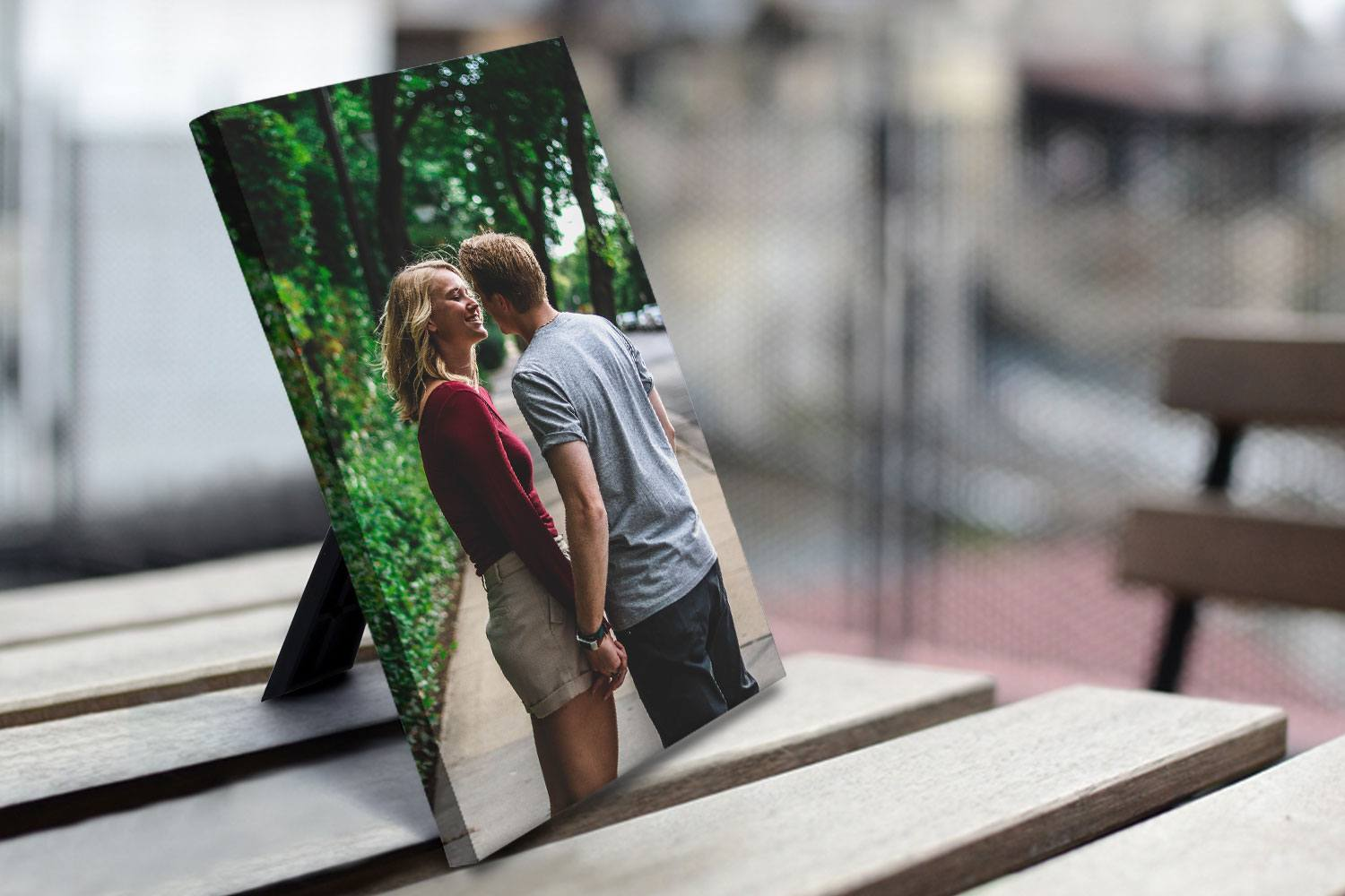 Creative Valentine's Day gift ideas - Photojaanic