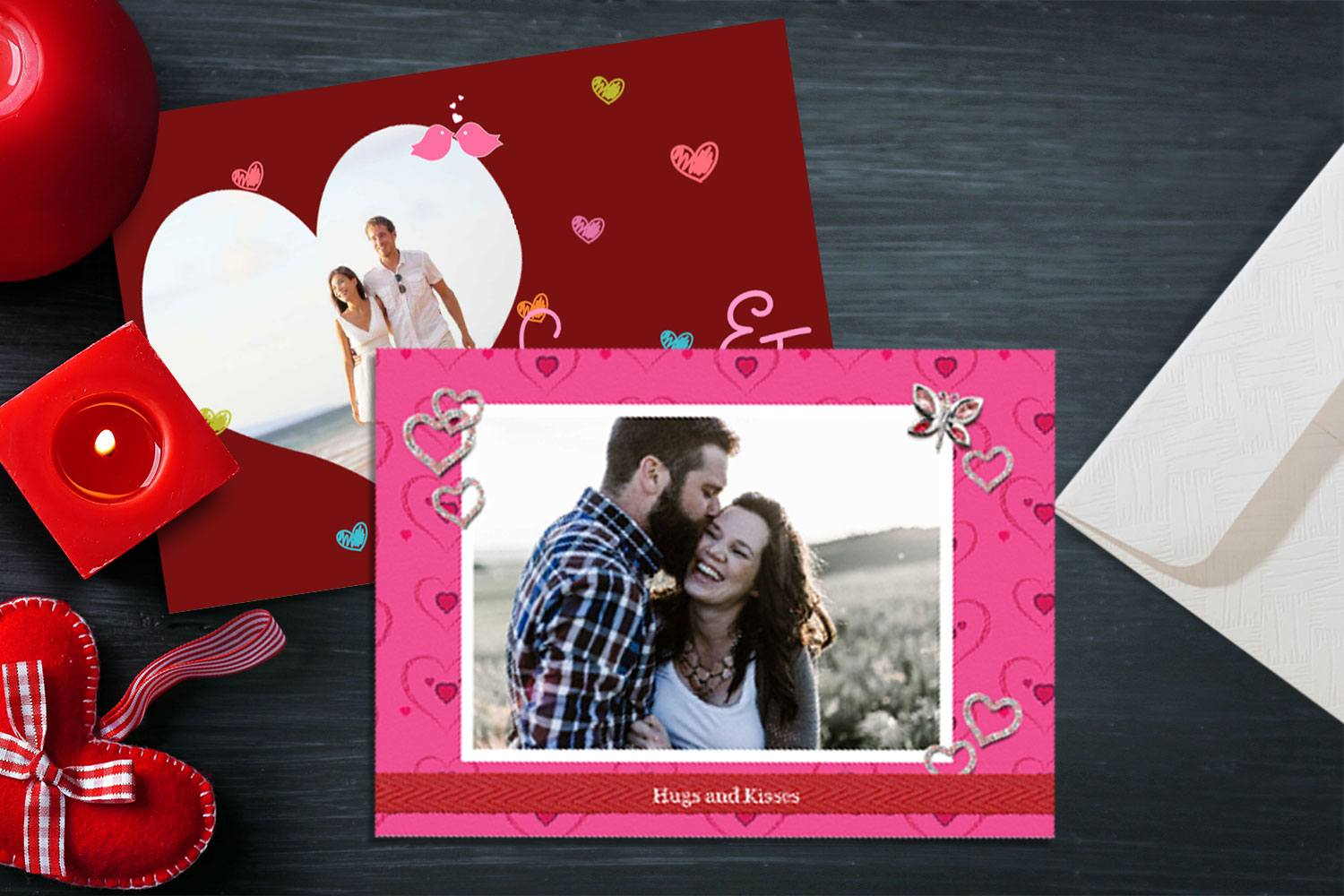 Valentine S Day Gift Ideas Creative Photo Gifts Your